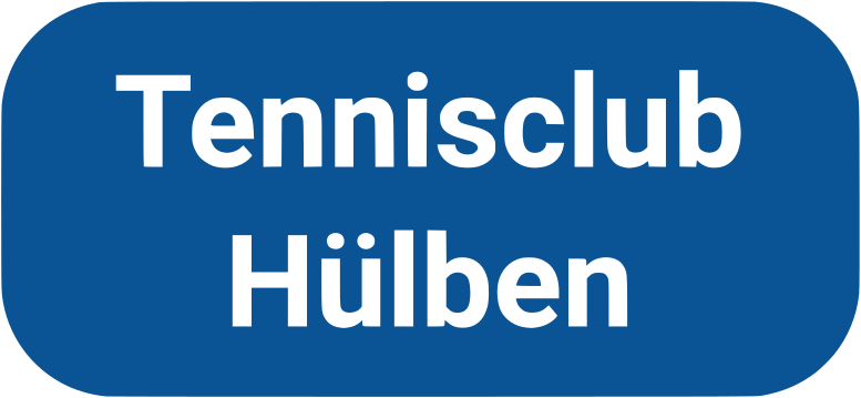 Header_Dunkelblau0A5496