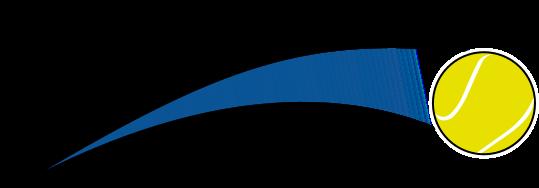 Logo2_Dunkelblau0A5496(2)